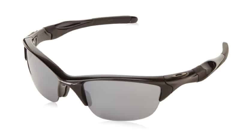 0da14ab8a0 OVER 30% OFF OAKLEY SUNGLASSES - Police Discount Offers