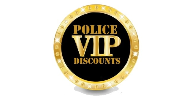 vip=police-discounts