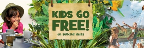chessington-holiday-police-discount-kids-free
