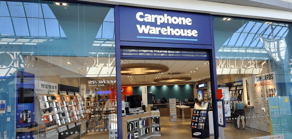 police-discount-carphone-warehouse