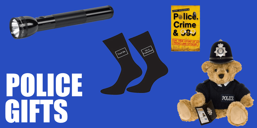 police-gifts