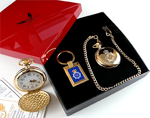 police-pocket-watch-gift1
