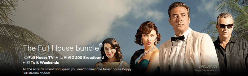 virgin-media-full-house