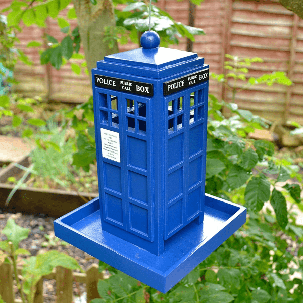 police-box-bird-feeder1