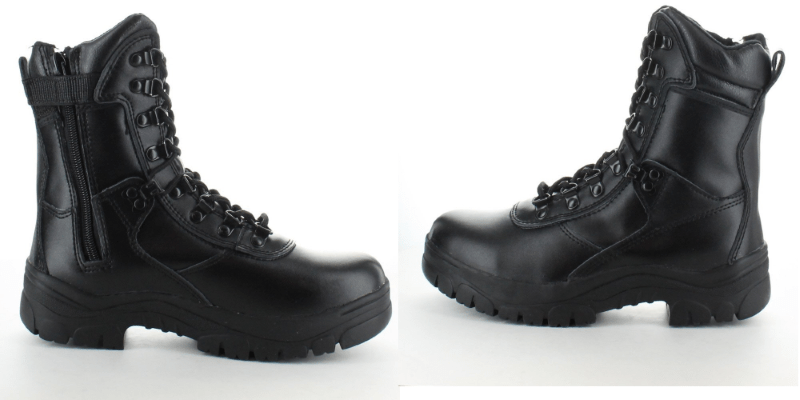 combat-police-military-patrol-boots1