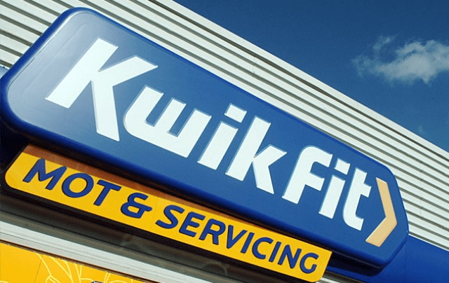 When you book online, Kwik Fit will offer you a full, no-obligation, exhaust system inspection to help diagnose any issues there are. And if it needs repairing, the auto repair centre has the widest range of exhausts in stock to fit any car or light commercial vehicle.
