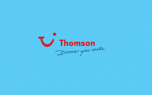 TUI UK (formerly Thomson Holidays) is a UK-based travel operator and subsidiary of TUI Group. The Thomson Travel Group was owned by the Thomson Corporation of Canada until it was floated on the London Stock Exchange in The headquarters of TUI UK is in Luton, England.