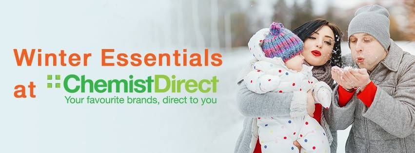 chemist direct police discount