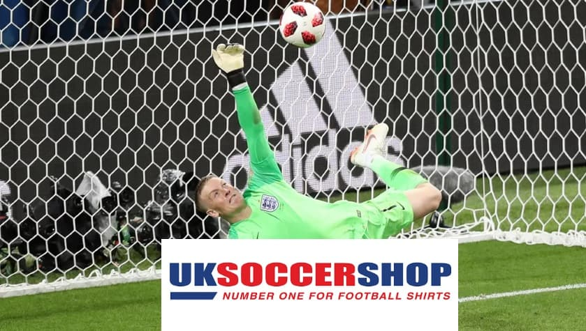 uksoccershop.com - Discounts and Offers - Police Discount Offers 80adc497f