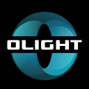Olight i1R II Torch