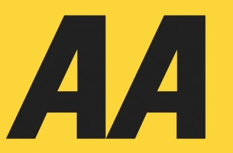 AA LOANS – From Only 3.1% APR