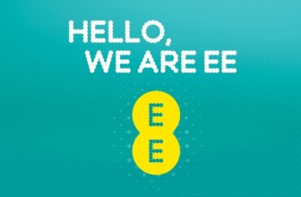 EE POLICE DISCOUNT + SIM ONLY DEALS + IPHONE 8 OFFERS
