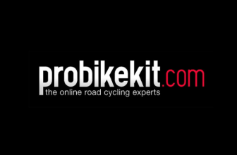 PRO BIKE KIT – Discount + Offers