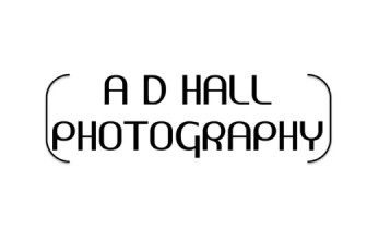10% DISCOUNT FROM A D HALL PHOTOGRAPHY