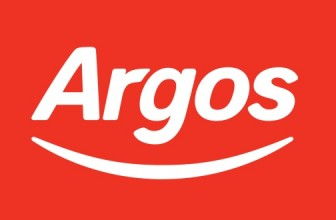 ARGOS DISCOUNT CODES+VOUCHERS