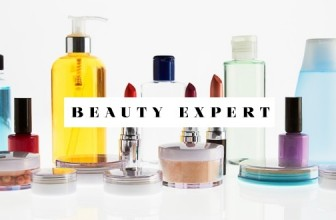 10% OFF  AT BEAUTY EXPERT