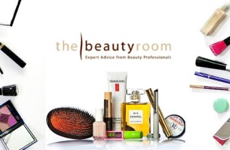 SAVE UP TO 30% ON BEAUTY PRODUCTS