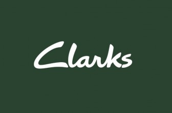 CLARKS – 20% Off Adult Styles