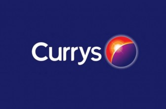 Discounts and offers at Currys