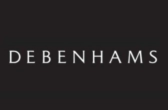 30% DISCOUNT AT DEBENHAMS – CHRISTMAS  SALE