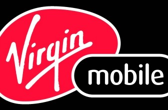 GREAT DEALS+OFFERS FROM VIRGIN MOBILE