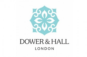 DOWER AND HALL EXCLUSIVE 12% DISCOUNT CODE