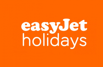 EASYJET HOLIDAY OFFERS -SAVE £100