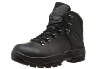 LOWA UNISEX POLICE BOOTS – new price!