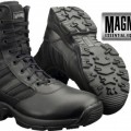 30% DISCOUNT MAGNUM PANTHER 8.0 PATROL BOOTS