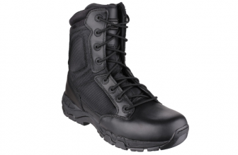 Magnum Viper Pro 8.0 SZ Unisex Adults' Safety Boots