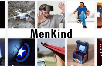 50% DISCOUNT AND DEALS AT MENKIND