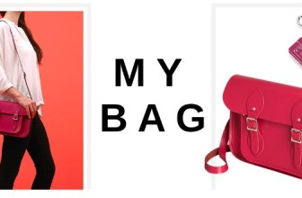 10% DISCOUNT AT MYBAG.COM