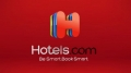 Hotels.com Rewards - Collect 10 nights, get 1 Free