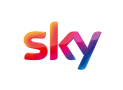 sky discount – DISCOUNT BOXSET, VARITY AND SPORTS BUNDLES