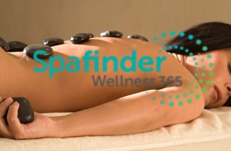 10% DISCOUNT AT SPA.FINDER.CO.UK