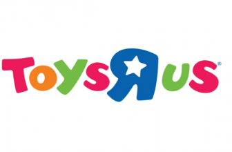 TOYS R US – Offers, Discounts and Promotions!