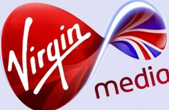 VIRGIN MEDIA PROMOTIONS + OFFERS