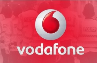 UP TO 30% DISCOUNT WITH VODAFONE ONLINE + iphone 8 deals