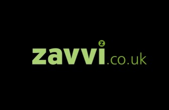 DISCOUNT DEALS AT ZAAVI