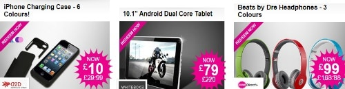 wowcher-image-police-discount-electrics