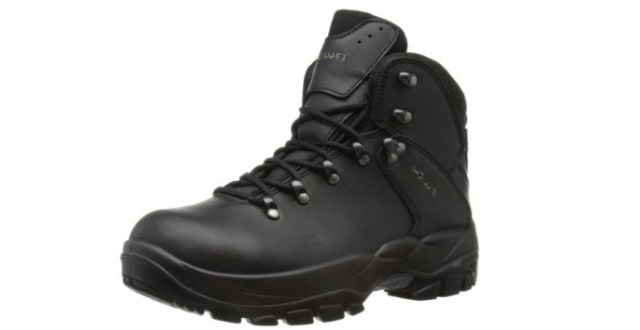 cd7af99e024 30% OFF LOWA POLICE BOOTS - Police Discount Offers