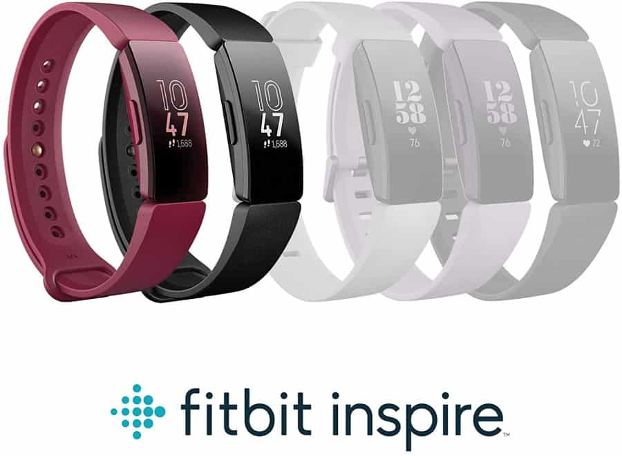 fitbit police discount