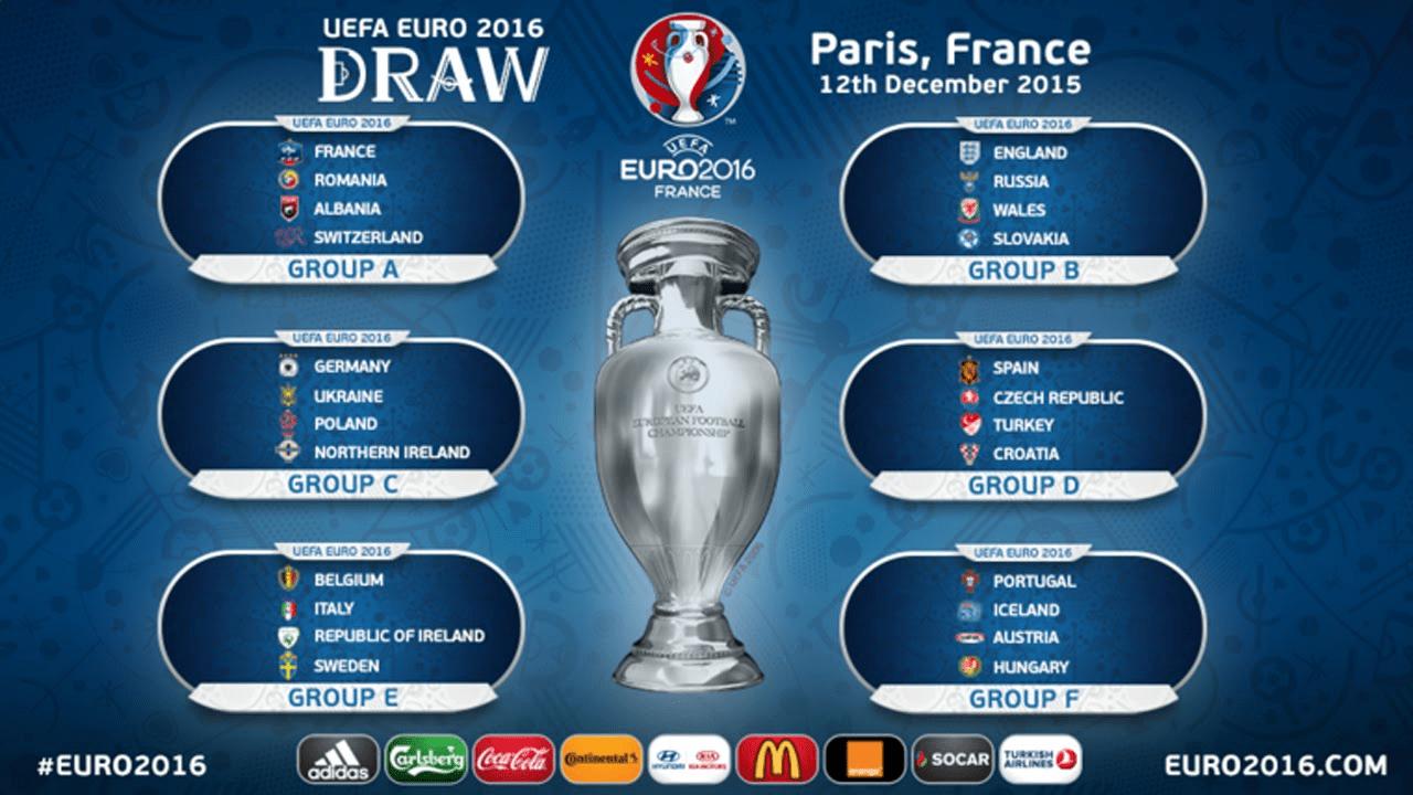 euro2016-teams