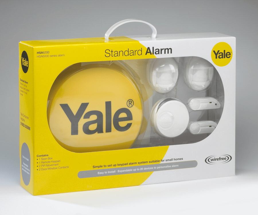 yale-burglar-alarm-amazon1