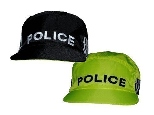police-cap1