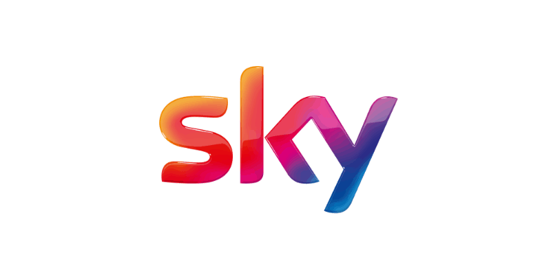 Up to 50 discount sky packages police discounts - Can you get sky box office on sky go ...