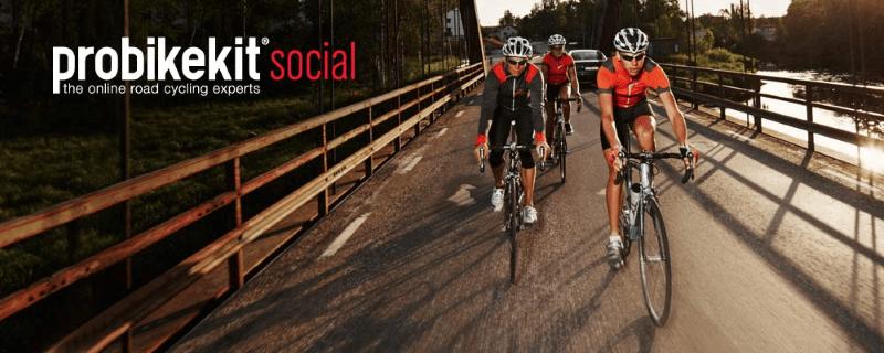 pro bike kit police offers