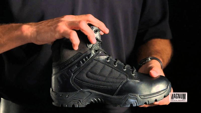 hitec-magnum-response-police-boots