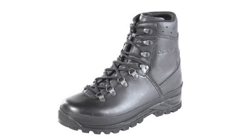 68b21a71493 Lowa Police Boots SAVE £50 EXCLUSIVE - Police Discount Offers