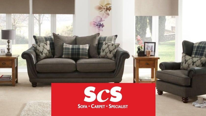 Sofa Carpet Specialist Www Cintronbeveragegroup Com